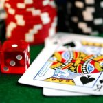 game poker android terbaik